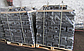 Брикеты топливные на основе торфа марки БТ-2, СТБ 1919-2008, фото 7