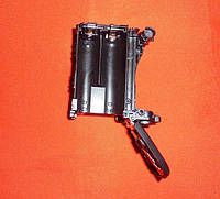 Крышка АКБ Canon PowerShot SX160 IS / PC1816 корпус для фотоаппарата