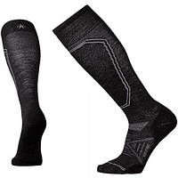 Носки мужские Smartwool - PhD Ski Light Black, р.L (SW 15031.001-L)