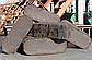 Брикеты топливные на основе торфа марки БТ-2, СТБ 1919-2008, фото 3