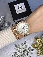 Женские часы Michael kors опт дроп