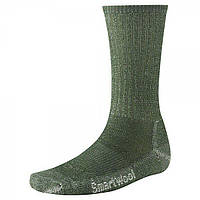 Носки мужские Smartwool - Hike Light Crew Loden, р.L (SW SW129.031-L)