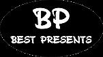 bestpresents.com.ua