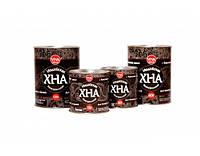 Хна для прокраски бровей и биотату Viva Henna 120гр. коричневая