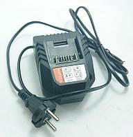 Зарядное устройство для шуруповерта CD3212LB/CD3212L (12 В) Sturm CD3212LB-46