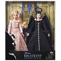 Disney Набор Малефисента и Аврора Maleficent 2