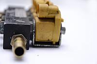 Форсунки газовые Valtek Rail Type 30 для газовой установки 4-го поколения .