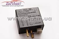 Датчик давления и вакуума D.T. gas system (Мап сенсор) для газовой установки 4-го поколения