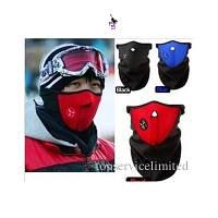 Крутая защитная маска от ветра и мороза 15368