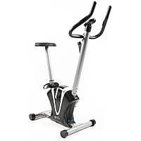 Магнитный велотренажер Total Sport RP95