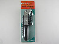 Ключ-съемник масляного фильтра Sturm 5012-01-01