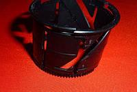 Кольцо объектива Canon PowerShot G7 G9 / PC1210 PC1250 есть трещина!!!
