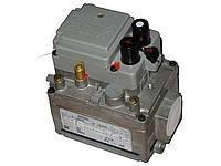 Газовый клапан 810 ELETTROSIT 0.810.138