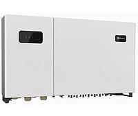 Мережевий інвертор Huawei SUN2000 33 KTL-A (30 кВт, 4 MPPT)