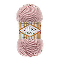 Alize Baby best № 161