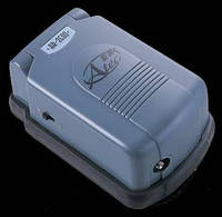 Компресор для акваріума Atec AR-2500