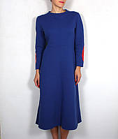 Платье утеплённое Nina Donis, фото 1