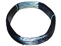 Дріт металевий вязальний d=1,8мм*100м оц. ТМКМ