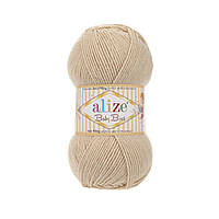 Alize Baby best № 310