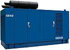 ⚡Geko 800010ED-S/KEDA SS (711 кВт), фото 2