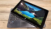 Dell Venue 11 PRO 7140 Core M 8Gb SSD 256Gb КЛАВІАТУРА
