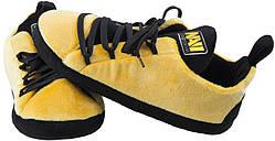 Обувь Na'Vi Plush Shoes 2017 M (FNVTSHOES17PLUSHM)