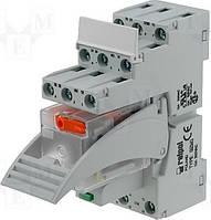 Интерфейсное реле PIR3 10 ампер 3 CO 230 VAC