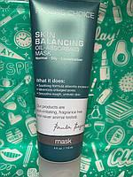 Маска для очищения кожи лица Paula's Choice Oil-Absorbing Mask