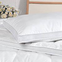 Одеяло TAC  Royal 195x215