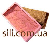 Полиуретан для гидроизоляции и напольных покрытий Экомолд 6.25кг