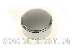 Ручка регулировки для варочной панели Ariston С00263684 C00263684