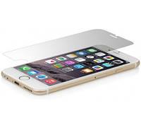 Защитное стекло для Iphone 6, BACK, задняя панель