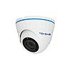 Комплект видеонаблюдения Tecsar AHD 3IN 5MEGA, фото 5