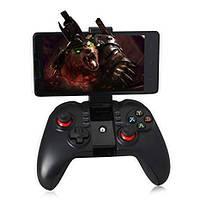 Беспроводной геймпад для смартфонов RIAS 9068 Bluetooth Black (2_007617), фото 1