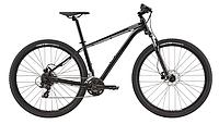 """Велосипед 29"""" Cannondale Trail 7 2020"""