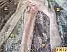 Тюль Shani 51012, фото 2