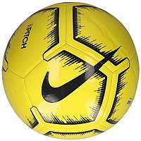 Мяч для футбола Nike Pitch 2019\20 Team Training