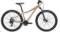 "Велосипед 27,5"" Cannondale Tango 5 2020"
