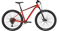 """Велосипед 29"""" Cannondale Trail 2 2020"""