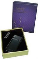 Классическая Зажигалка Подарочные Зажигалки Baofa 3548 Стильный и практичный подарок для мужчины
