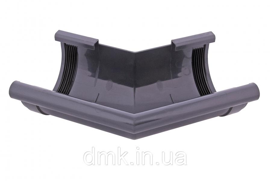 Кут Profil зовнішній 130 графітовий Z 135°