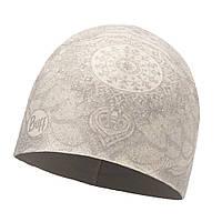 Шапка Buff - Microfiber & Polar Hat, Yasmine Cru (BU 115357.014.10.00)