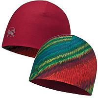 Шапка Buff - Microfiber Reversible Hat, Eiko Multi (BU 113162.555.10.00)