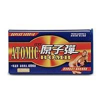 Купить препарат для повышения потенции Atomic bomb - лучше сиалиса и виагры! – 8 капсул.