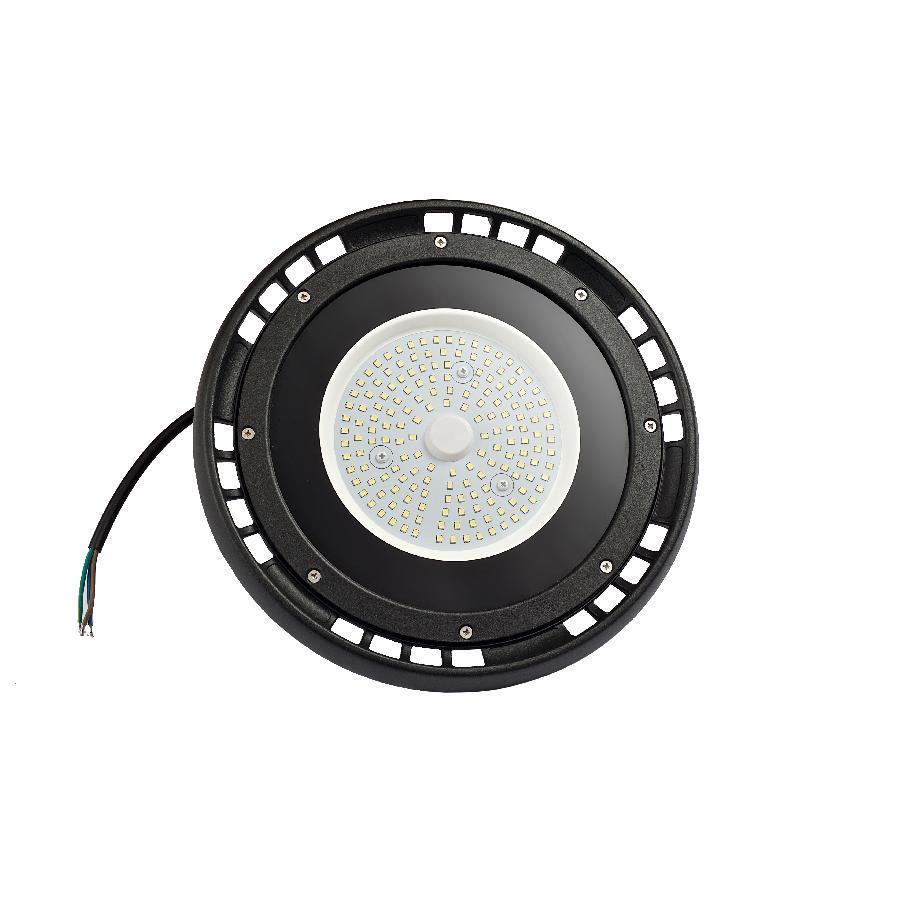 Світильник світлодіодний для високих стель ЕВРОСВЕТ 100Вт 6400К EB-100-04 10000Лм LINER