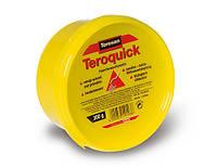 Очиститель для рук Teroquick 350ML