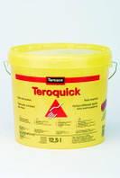 Очиститель для рук Teroquick 12,5 л