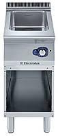 Многофункциональная 11-л электрическая сковорода с композитным днищем