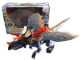 Игрушка-динозавр 60097