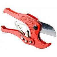 Ножницы для труб ппр CF301 SINOR